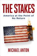 The Stakes Pdf/ePub eBook