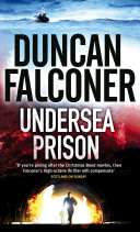 Undersea Prison