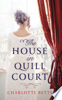 The House in Quill Court