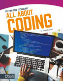 All About Coding Pdf/ePub eBook
