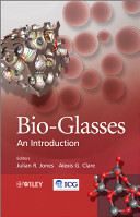 Bio-Glasses