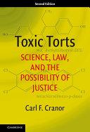 Toxic Torts - Seite 130