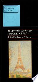 Nineteenth-century Theories of Art