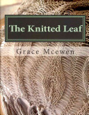 The Knitted Leaf