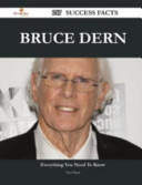 Bruce Dern 217 Success Facts - Everything You Need to Know ...