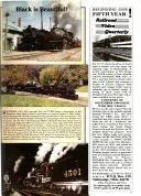Railfan   Railroad