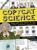 Copycat Science Pdf/ePub eBook