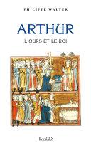 Pdf Arthur, l'ours et le roi Telecharger