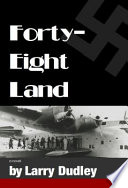 Forty Eight Land