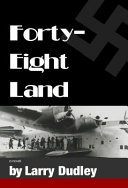 Forty-Eight Land