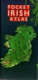 Pocket Irish Atlas