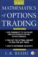 The Mathematics of Options Trading