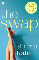 The Swap Pdf/ePub eBook