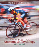 Essentials of Anatomy   Physiology Book
