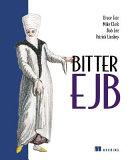 Bitter EJB