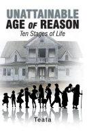 Unattainable Age of Reason