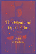 The Meat and Spirit Plan Book