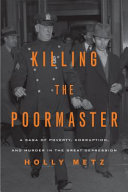 Killing the Poormaster [Pdf/ePub] eBook