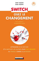 Pdf Switch, osez le changement