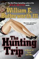 The Hunting Trip