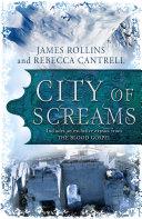 Pdf City of Screams