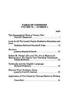 JETT  Journal of English Teaching Techniques