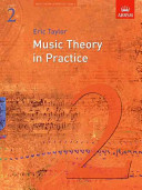 Music Theory in Practice
