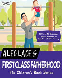 First Class Fatherhood Pdf/ePub eBook