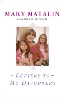 Letters to My Daughters Pdf/ePub eBook
