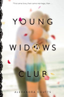 Young Widows Club [Pdf/ePub] eBook