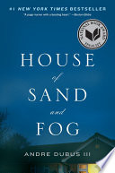 House of Sand and Fog image