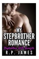 My Stepbrother Romance