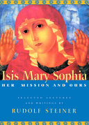 Isis Mary Sophia