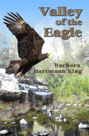 Pdf Valley of the Eagle