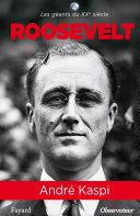 Pdf Franklin Roosevelt Telecharger