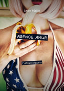 Pdf Agence Amur. L'affaire importe Telecharger