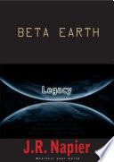 Beta Earth Legacy