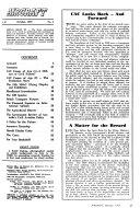 Aircraft Book PDF
