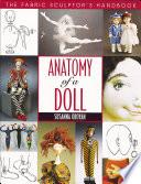 The Dollmaker [Pdf/ePub] eBook