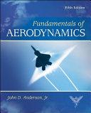 Fundamentals of Aerodynamics   Schaum s Outline of Fluid Dynamics Book