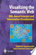 Visualizing The Semantic Web Book PDF