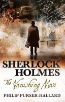 Pdf Sherlock Holmes