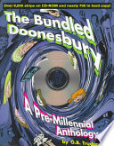The Bundled Doonesbury With Cd Rom