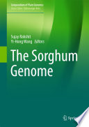 The Sorghum Genome