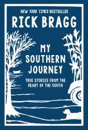 My Southern Journey
