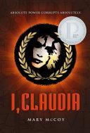 I, Claudia [Pdf/ePub] eBook