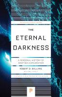 The Eternal Darkness