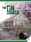 The Tin Shack