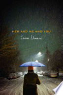 Her and Me and You Book PDF