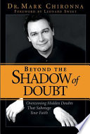 Beyond the Shadow of Doubt